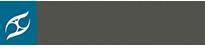logo-piscine-bio-design